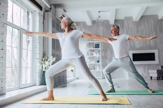 5 informations utiles pour mieux vivre avec l'arthrose